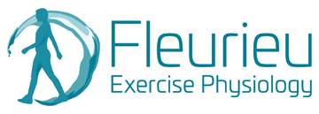 Fleurieu Exercise Physiology - Logo